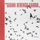Gianni Berengo Gardin, , 8889032529