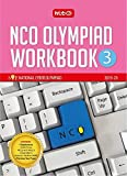 National Cyber Olympiad Work Book -Class 3 (2019-20)