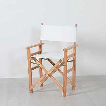 De Massif Pliante Direction Bois Pliantes Chaises Chaise En Ygfb67yv