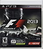 F1 2013 - Playstation 3