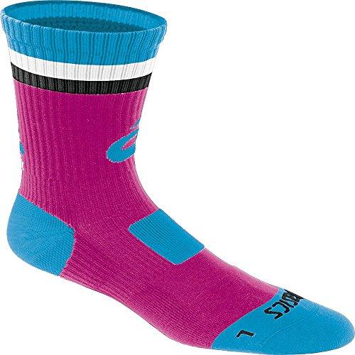 371a06c3caa4b ASICS Craze Crew Socks - Import It All