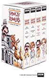 Fawlty Towers - The Complete Collection [VHS]