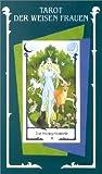 Tarotkarten, Tarot der Weisen Frauen