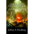 Lost Relic Of The Gods, Book 1 of 2: 2016 (A God Conspiracy 4)