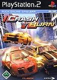 Crash'n Burn