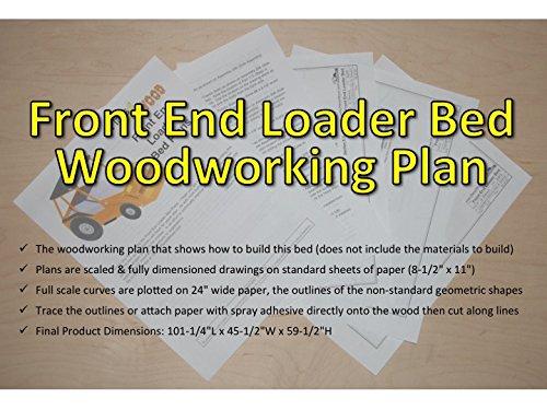 Loader Plan - 3