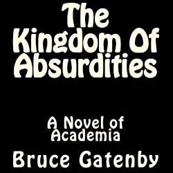The Kingdom of Absurdities