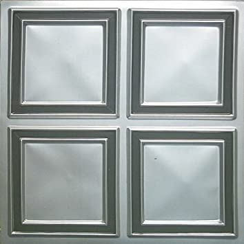pvc ceiling tiles 2x2 plastic in kenya ghana cheapest decorative tin tile silver black fire rated can be glued