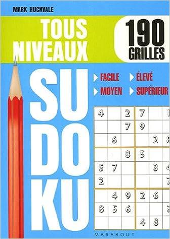 Sudoku   Ebook torrents download sites!