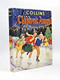 img - for COLLINS CHILDREN'S ANNUAL book / textbook / text book