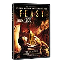 Feast (Unrated Edition) (2006)