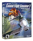 Software : Combat Flight Simulator 3: Battle for Europe