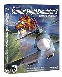 Software : Combat Flight Simulator 3: Battle for Europe