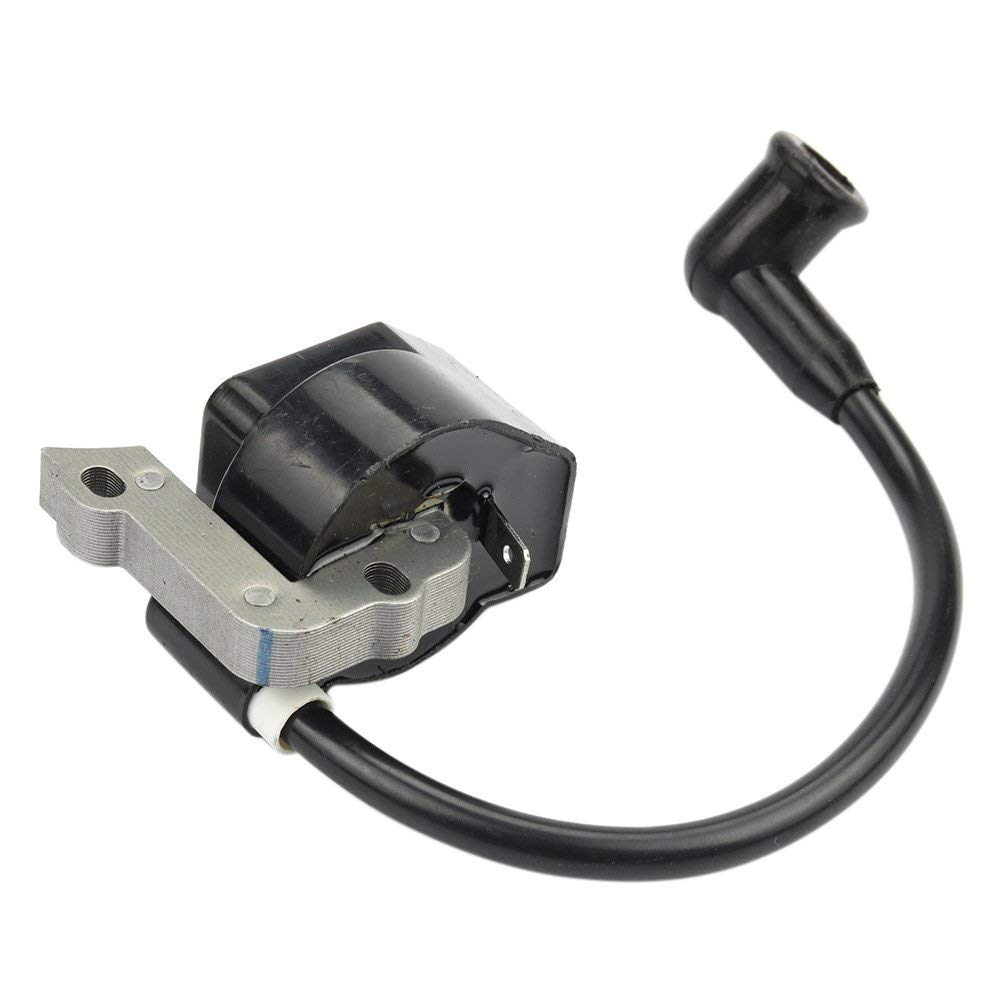 Amazon.com: TOOGOO New Ignition Coil For STIHL FC55 FS38 ...