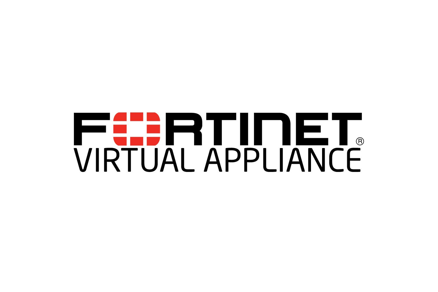 Fortinet FortiCache-400C License 1 YR FortiGuard Web Filter FC-10-E0400-112-02-12 by FORTINET