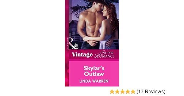 skylar s outlaw warren linda