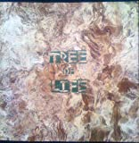 Tree of Life: The Inaugural Exhibition of the American Visionary Art Museum