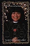 "The ""Vicar of Dibley"": The Great Big Companion to Dibley"