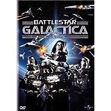 Battlestar Galactica: The Feature Film