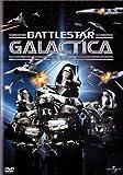Battlestar Galactica: The Feature Film (Bilingual)