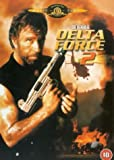 Delta Force 2 [DVD]
