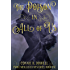 The Poison in All of Us (Emmie McAllister Mysteries Book 1)