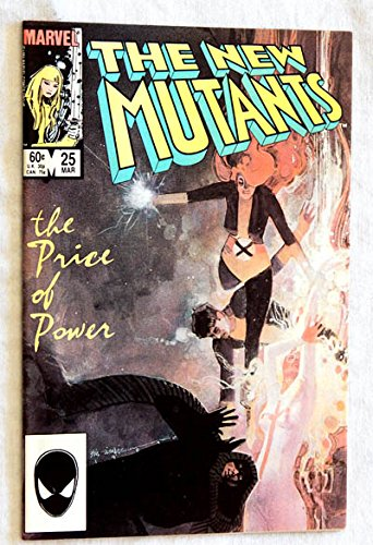 new-mutants-25-1985-comic-book-marvel-comics-1985-a-used-comic-book-graded-92-first-printing-chris-c