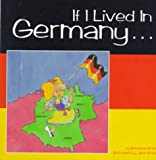 If I Lived in Germany, Rosanne Knorr and John Knorr, 1563522357