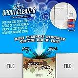 IT JUST Works! Grout-EEZ Super Heavy Duty Tile