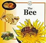 Life Cycle of the Bee, Sabrina Crewe, 0817262253