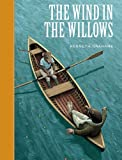 The Wind in the Willows (Sterling Unabridged Classics)