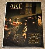 Art, Hartt, Frederick N., 0130486388