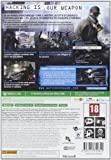 Xbox 360 - Watch Dogs - D1 Special Edition [PAL ITA]