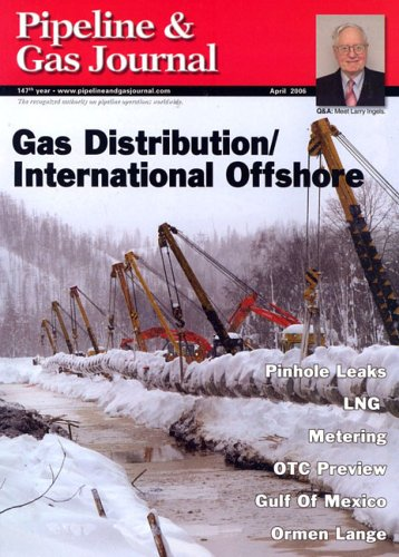 pipeline-gas-journal