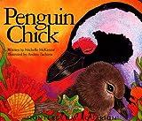 Penguin Chick, Michelle McKenzie, 1878244280