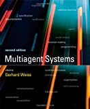 Multiagent Systems, , 0262018896