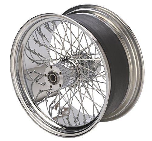 Ultima® 60 Spoke Rear Wheel 18