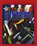 Sid Meier's Gettysburg!: The Official Strategy Guide (Secrets of the Games Series)