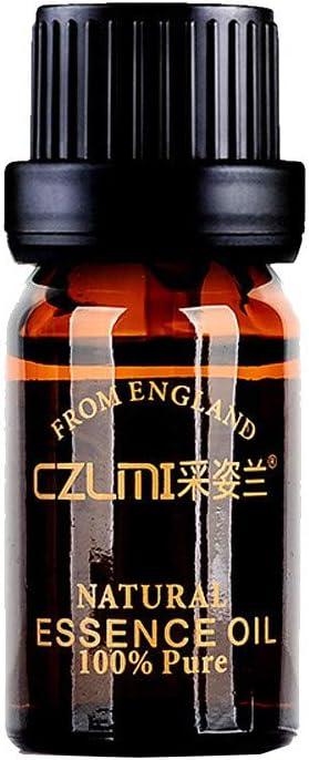 Productos para Adultos POLP Aceite Esencial agrandado del pene de ...