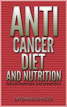 Two cancer rehabilitation, study 15 years of diet, today She came to teach everyone about anti-cancer diet (including video)