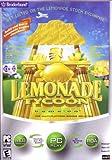 Lemonade Tycoon - PC