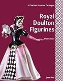 Royal Doulton Figurines, 11th Edition - A Charlton Standard Catalogue