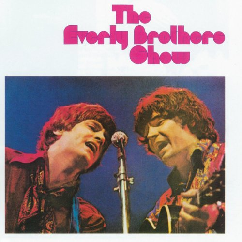 til-i-kissed-you-the-everly-brothers-show-1970