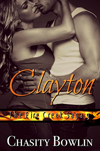 clayton-the-fire-creek-saga-book-3