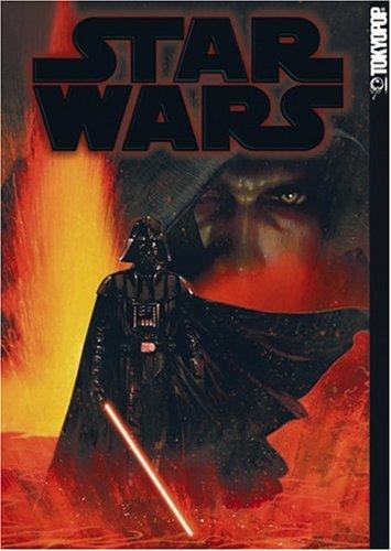 Star Wars: v. 1 ebook