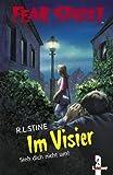 Fear Street - Im Visier