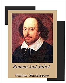 the rival of families in romeo and juliet by william shakespeare The female protagonist and one of two title characters in william shakespeare's romantic love tragedy romeo and juliet the only daughter of capulet, the patriarch of the capulet family.