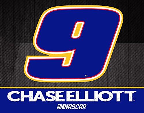 Chase Elliott #9 Nascar 5