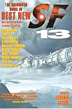 The Mammoth Book of Best New SF 13: No.13 (Mammoth Books)