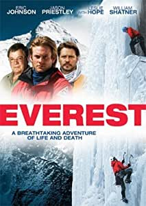 Everest [Import]